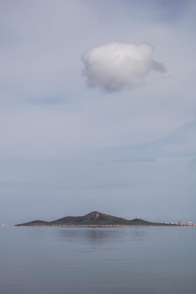Cartagena VII